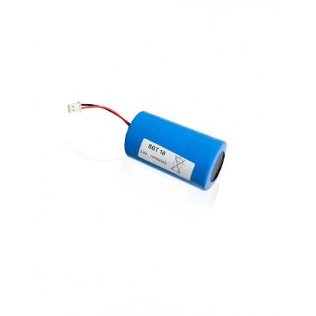Batterie SBT10