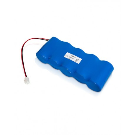 Batterie alcalina SBT11