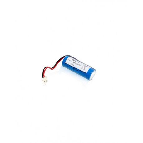 Batterie litio SBT13