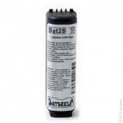 Batteria BAT28