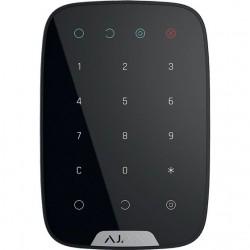 KeyPad Nero