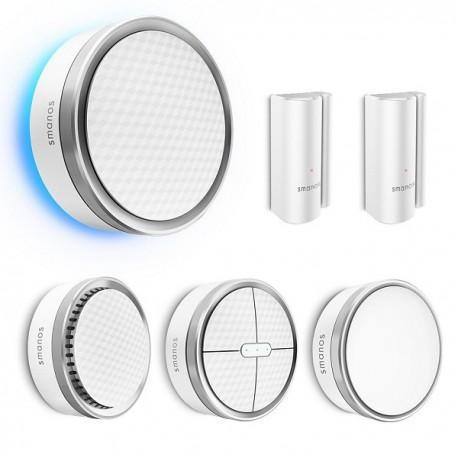 Kit K1 Smart Home sistema di allarme senza fili