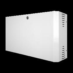 SANY-100 Generatore di nebbia disinfettante