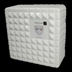 SANY-200 Generatore di nebbia disinfettante