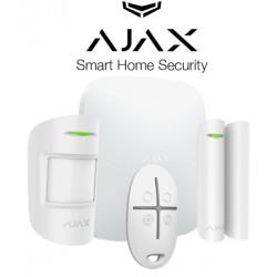Impianto AJAX senza filo