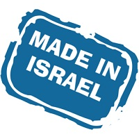 made in israele