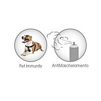 Pet Immune